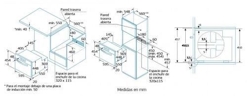 https://www.aunmasbarato.com/images/productos/encastre/ENCASTRE-3HB458XCA.jpg