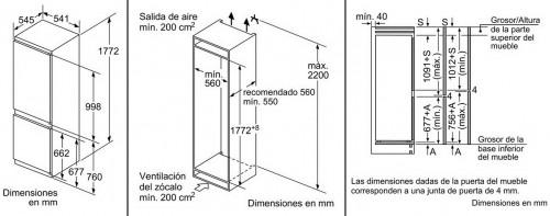 https://www.aunmasbarato.com/images/productos/encastre/ENCASTRE-3KI7014F.jpg