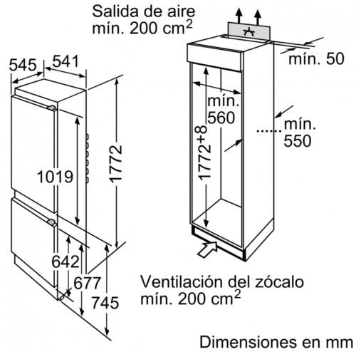 https://www.aunmasbarato.com/images/productos/encastre/ENCASTRE-3KIB1820.jpg