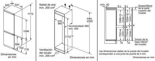 https://www.aunmasbarato.com/images/productos/encastre/ENCASTRE-3KIB4860.jpg