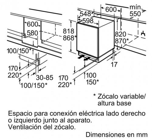 https://www.aunmasbarato.com/images/productos/encastre/ENCASTRE-3KUB3253.jpg