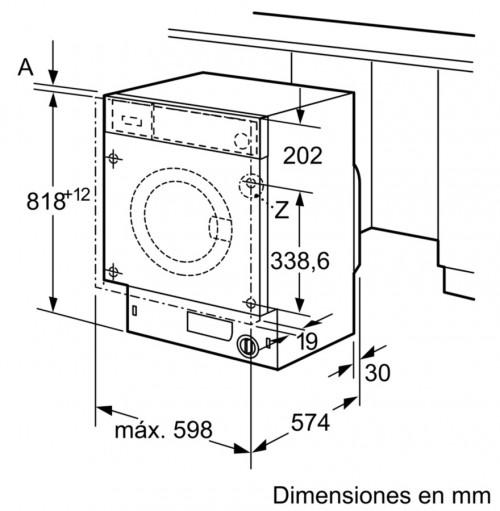 https://www.aunmasbarato.com/images/productos/encastre/ENCASTRE-3TI986B.jpg