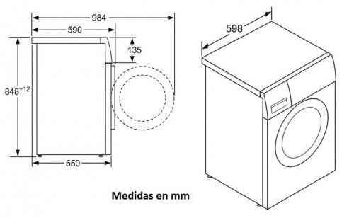https://www.aunmasbarato.com/images/productos/encastre/ENCASTRE-3TS60107.jpg
