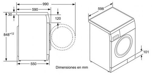 https://www.aunmasbarato.com/images/productos/encastre/ENCASTRE-3TS863XA.jpg