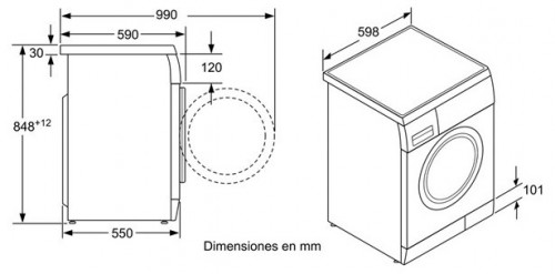 https://www.aunmasbarato.com/images/productos/encastre/ENCASTRE-3TS873XA.jpg