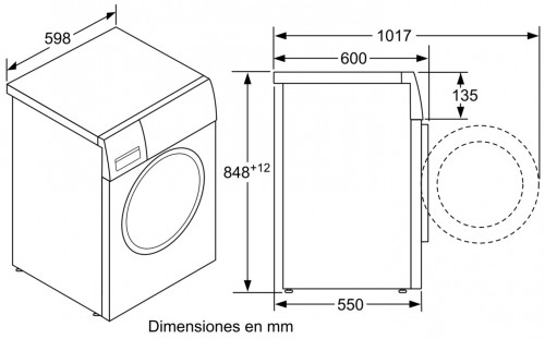 https://www.aunmasbarato.com/images/productos/encastre/ENCASTRE-3TS976XA.jpg