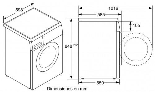 https://www.aunmasbarato.com/images/productos/encastre/ENCASTRE-3TS984BT.jpg