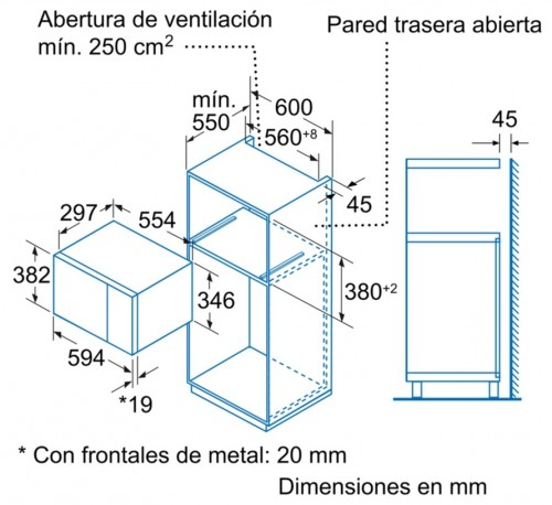 https://www.aunmasbarato.com/images/productos/encastre/ENCASTRE-3WG365NIM.jpg