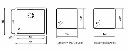 https://www.aunmasbarato.com/images/productos/encastre/ENCASTRE-40143801.jpg