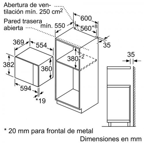 https://www.aunmasbarato.com/images/productos/encastre/ENCASTRE-BE555LMS0.jpg
