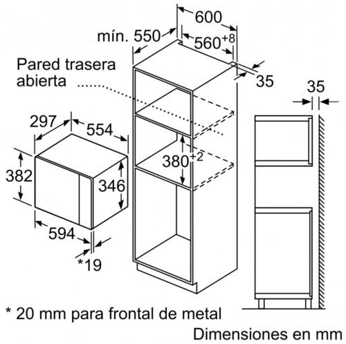 https://www.aunmasbarato.com/images/productos/encastre/ENCASTRE-BF525LMS0.jpg