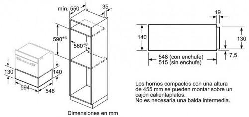 https://www.aunmasbarato.com/images/productos/encastre/ENCASTRE-BIC630NS1.jpg
