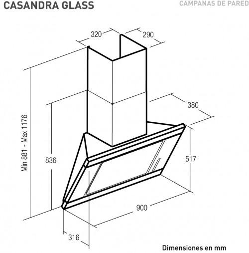 https://www.aunmasbarato.com/images/productos/encastre/ENCASTRE-CASANDRA900INOX.jpg