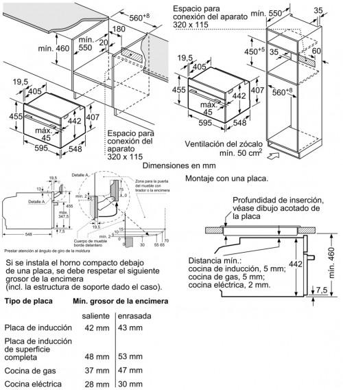 https://www.aunmasbarato.com/images/productos/encastre/ENCASTRE-CB675GBS1.jpg