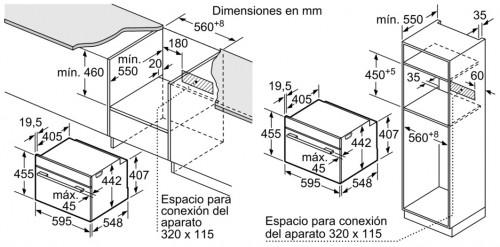 https://www.aunmasbarato.com/images/productos/encastre/ENCASTRE-CBG675BS1.jpg