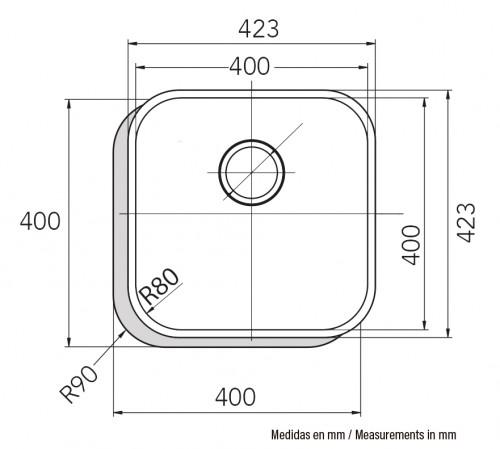 https://www.aunmasbarato.com/images/productos/encastre/ENCASTRE-CBP4040.jpg
