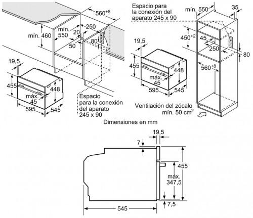 https://www.aunmasbarato.com/images/productos/encastre/ENCASTRE-CFA634GS1.jpg