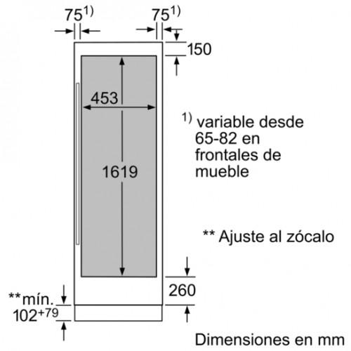 https://www.aunmasbarato.com/images/productos/encastre/ENCASTRE-CI24WP02.jpg