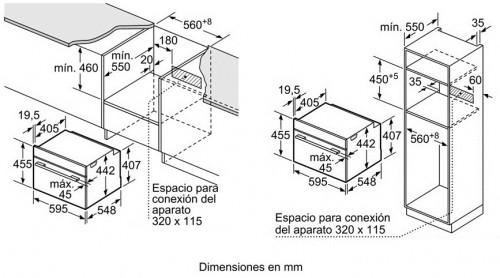 https://www.aunmasbarato.com/images/productos/encastre/ENCASTRE-CMG633BS1.jpg