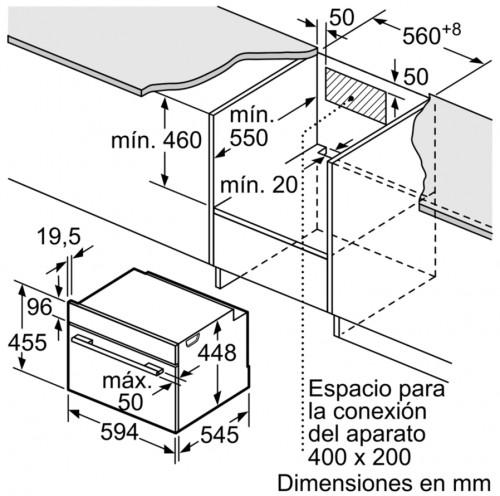 https://www.aunmasbarato.com/images/productos/encastre/ENCASTRE-CP565AGS0.jpg