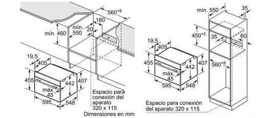 https://www.aunmasbarato.com/images/productos/encastre/ENCASTRE-CSG636BS1.jpg