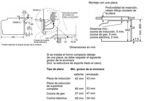 https://www.aunmasbarato.com/images/productos/encastre/ENCASTRE-CSG636BS1_2.jpg