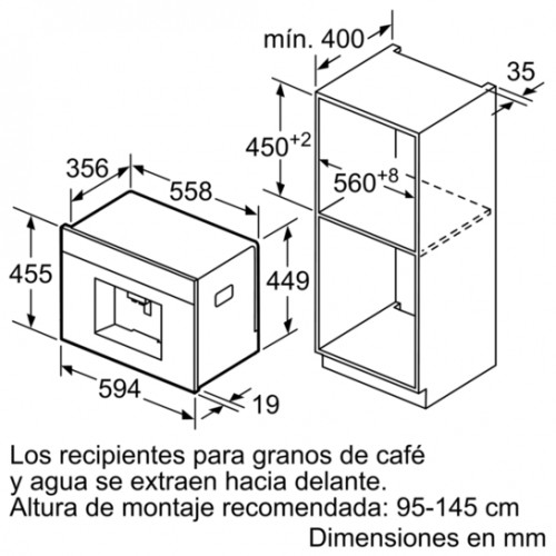 https://www.aunmasbarato.com/images/productos/encastre/ENCASTRE-CT636LES6.jpg