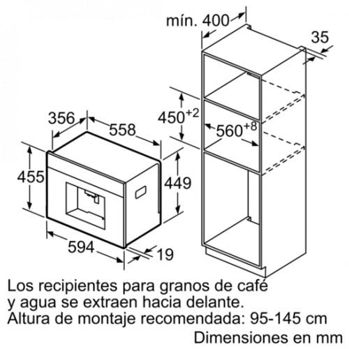 https://www.aunmasbarato.com/images/productos/encastre/ENCASTRE-CTL636ES6.jpg
