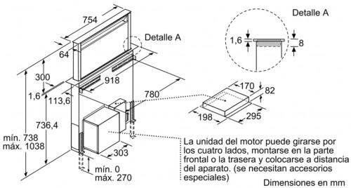 https://www.aunmasbarato.com/images/productos/encastre/ENCASTRE-DDD96AM60.jpg