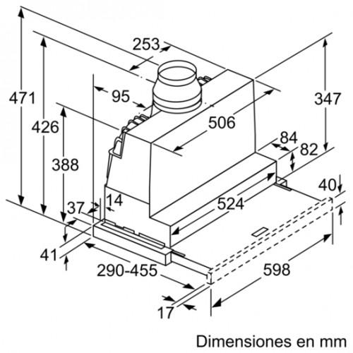 https://www.aunmasbarato.com/images/productos/encastre/ENCASTRE-DFS067A50.jpg