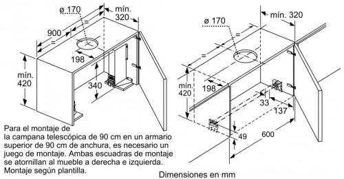 https://www.aunmasbarato.com/images/productos/encastre/ENCASTRE-DFS067A50_2.jpg