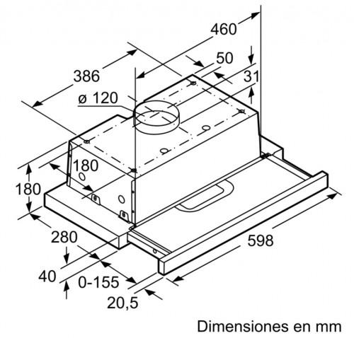 https://www.aunmasbarato.com/images/productos/encastre/ENCASTRE-DFT63AC50.jpg