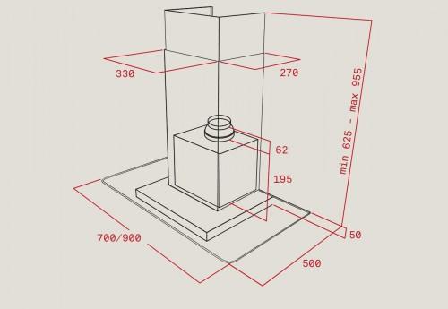 https://www.aunmasbarato.com/images/productos/encastre/ENCASTRE-DG785.jpg