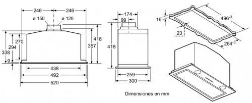 https://www.aunmasbarato.com/images/productos/encastre/ENCASTRE-DHL585B.jpg