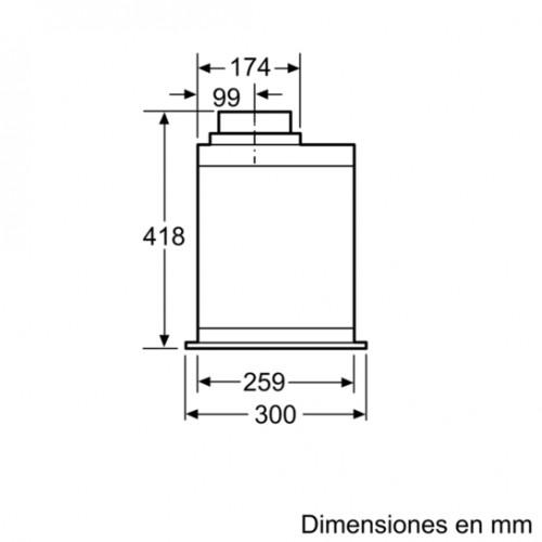 https://www.aunmasbarato.com/images/productos/encastre/ENCASTRE-DHL785C.jpg