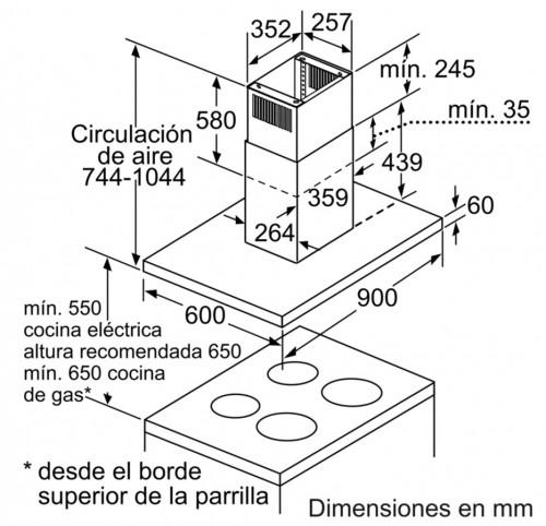 https://www.aunmasbarato.com/images/productos/encastre/ENCASTRE-DIB097A50.jpg