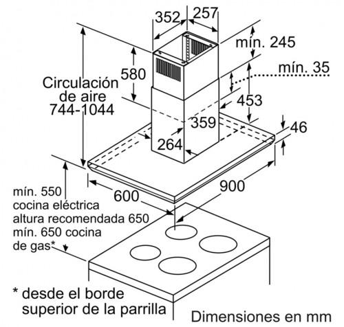 https://www.aunmasbarato.com/images/productos/encastre/ENCASTRE-DIB098E50.jpg