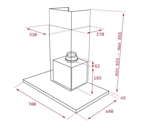 https://www.aunmasbarato.com/images/productos/encastre/ENCASTRE-DSH785.jpg