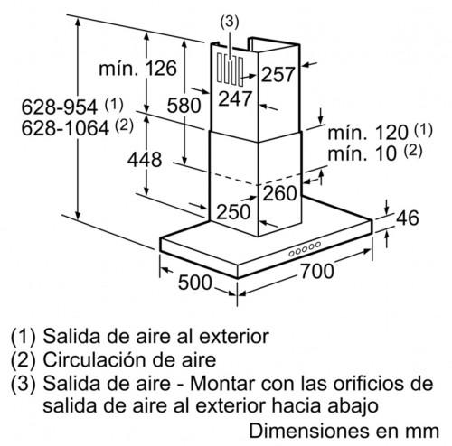 https://www.aunmasbarato.com/images/productos/encastre/ENCASTRE-DWB077A50.jpg