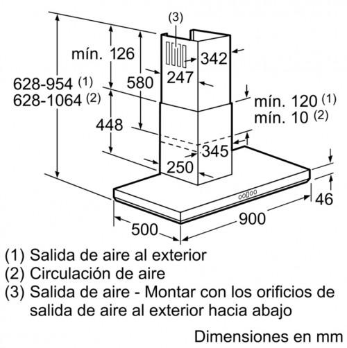 https://www.aunmasbarato.com/images/productos/encastre/ENCASTRE-DWB091U50.jpg