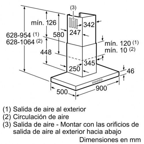 https://www.aunmasbarato.com/images/productos/encastre/ENCASTRE-DWB097A50.jpg