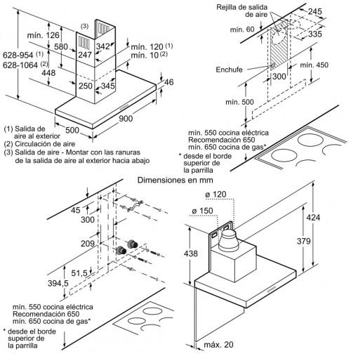 https://www.aunmasbarato.com/images/productos/encastre/ENCASTRE-DWB097J50.jpg