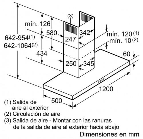 https://www.aunmasbarato.com/images/productos/encastre/ENCASTRE-DWB128E51.jpg