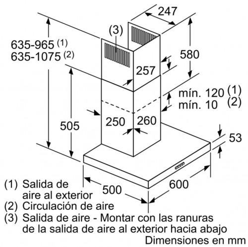 https://www.aunmasbarato.com/images/productos/encastre/ENCASTRE-DWB66BC50.jpg