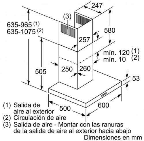 https://www.aunmasbarato.com/images/productos/encastre/ENCASTRE-DWB67IM50.jpg