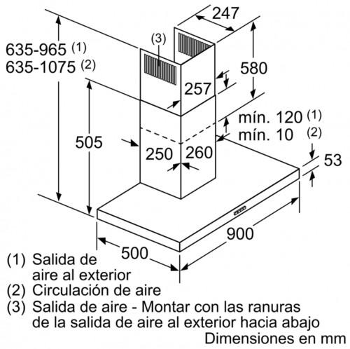 https://www.aunmasbarato.com/images/productos/encastre/ENCASTRE-DWB97IM50.jpg