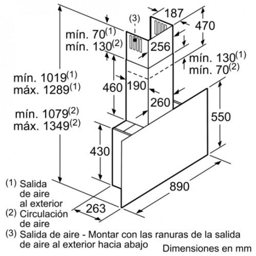https://www.aunmasbarato.com/images/productos/encastre/ENCASTRE-DWF97RV20.jpg