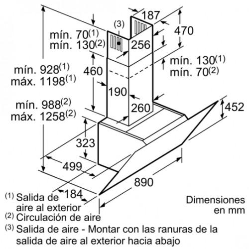 https://www.aunmasbarato.com/images/productos/encastre/ENCASTRE-DWK98JQ20.jpg