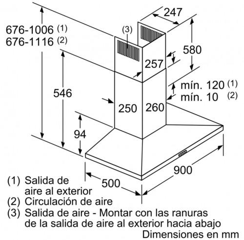 https://www.aunmasbarato.com/images/productos/encastre/ENCASTRE-DWQ96DM50.jpg