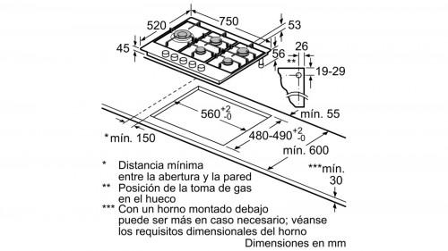 https://www.aunmasbarato.com/images/productos/encastre/ENCASTRE-EC7A5SB90.jpg